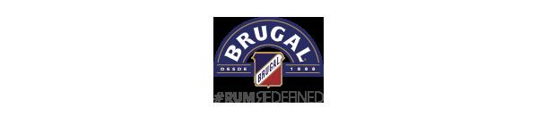 Brugal: Rum Redfined